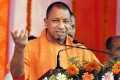 Meira Kumar's Candidature An Opposition Ploy To Divide Dalits, Says Yogi Adityanath