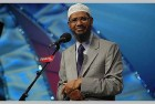 NIA Issues Fresh Summons To Zakir Naik