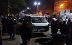 22 Killed In Bomb Blast At Main Coptic Cathedral In Cairo