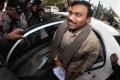 2G Case: Raja, Kanimozhi, Seven Others Seek Bail