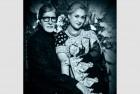 Amitabh and Jaya Celebrate Their 42nd Wedding Anniversary