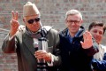 Farooq Abdullah Bats for Dissolution of J&K Assembly, Fresh Polls