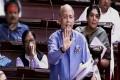 Agusta Westland: Govt Talks of 'Invisible Hand', Antony Says Don't Threaten