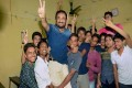 Super 30 Founder To Start Online Coaching For Meritorious Students Across The Country