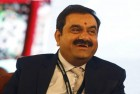 Adani Group to Invest Rs 49,000 Crore In Gujarat Over The Next Five Years