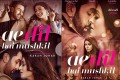 'Ae Dil Hai Mushkil' to Release as Per Schedule, Johar to Put a Slate of Tribute to Uri Martyrs Before the Film
