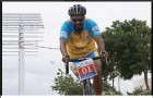 Was Bleeding After I Removed My Prosthetic: Paracyclist Aditya Mehta