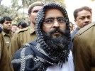 I'm Sure Afzal's Hanging Was Not Thought Out: Nariman