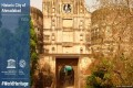 Ahmedabad Beats Delhi, Mumbai, Declared India's First World Heritage City By UNESCO