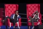Plaint Against Celebs for Abusive Language on AIB Show