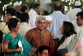 I Never Faced Discrimination on Communal Ground: Javed Akhtar
