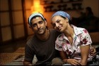 Farhan Akhtar, Wife Adhuna Announce Separation