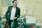 Jolly LLB 2 To Go Ahead With Cuts,We Respect HC's Decision, Says Akshay Kumar