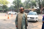 Conspiracy To Break The Samajwadi Party Has 'Failed', Says Amar Singh
