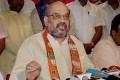 Tulsiram Prajapati Encounter: Hearing Adjourned Till June