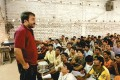 Super 30 Founder Invited to Speak at MIT and Harvard