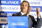 2G: RTL Moves SC Against Court Order on Anil, Tina Ambani