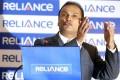 Ambanis, DLF, Tata Set Up 'Electoral Trusts' to Fund Parties