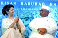 NCP Calls Hazare 'RSS Agent' For Seeking CBI Inquiry Into Alleged Sugar Co-operatives Scam