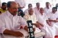 BJP Wearing a 'Mask', CPI(M) is 'Rip Van Winkle', Says Antony