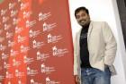 This Is Blackmail: Anurag Kashyap on <em>Udta Punjab</em> Row