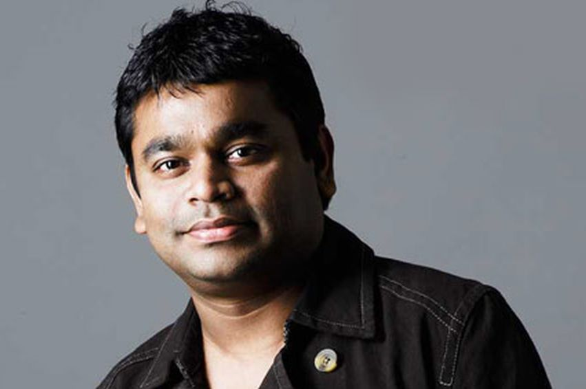AR Rahman Pays Homage To London Fire Victims Ahead Of His UK Gig