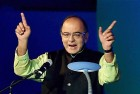 Make Film Certification Norms Non-Discretionary: Jaitley