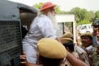 Asaram Bapu Cases: SC Seeks Centre's Response On Plea For CBI Probe