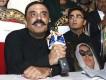 Bilawal Leaves Pakistan After Alleged Tiff With Zardari
