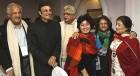 'Pak Govt Should Not Hesitate to Probe 26/11'