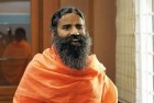 It's A Matter of Pride That PM And CM of The Most Populous State Are Yogis, Says Baba Ramdev