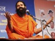 Forest Department Files FIR Against Patanjali Food Park