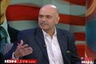 Network18 Founder Raghav Bahl Exits as RIL Takes Over