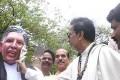 Shiv Sena Demands Bharat Ratna for Veer Savarkar