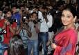 Vidya Balan in Cannes Film Festival Jury