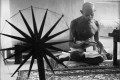 Bapu's Charkha Among TIME's 100 'Most Influential Photos of All Time'