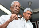 'Bardhan's Blunt Speak and Integrity Endeared Him to All'