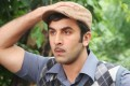 Sanjay Dutt Advises Ranbir Kapoor to 'Man Up', to be a 'Macho Man'