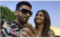 <em>Befikre</em> Trailer to be Launched at Eiffel Tower