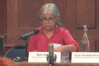 Days After Bastar Activist Bela Bhatia Told to Vacate House, Govt Assures Her Full Protection