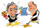 Teesta Setalvad's NGO's FCRA Licence Cancelled