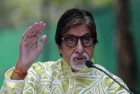 Bachchan Requests UP Govt to Donate Pension for Charity