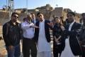 I Will Take Back Kashmir, All of It: Bilawal Bhutto Zardari