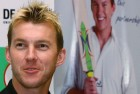 Brett Lee to Retire From All Forms of Cricket After BBL Season