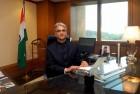 CAG of India to Audit UN Secretariat in New York