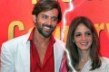 Star Couple Hrithik-Suzanne Finally Granted Divorce