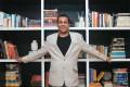 AAP Has Become 'Item Girl' of Politics: Chetan Bhagat