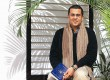 I Am Not the Best Writer, But a Best-Selling One: Chetan Bhagat