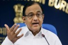Modi Govt's GST A Mockery, Imperfect, Cong Will Press for Tax Reduction: Chidambaram