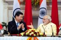 China in Touch with Russia Over India's NSG Bid But Says Its Position 'Unchanged'